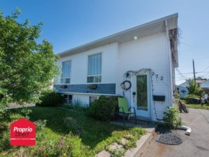 22802760 - Bungalow for sale