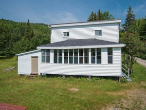 9780783 - Bungalow for sale