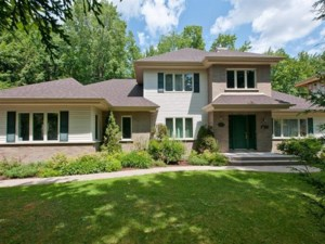 21526963 - Two or more storey for sale