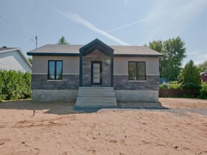 24432637 - Bungalow for sale
