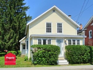 11877754 - Two or more storey for sale