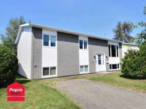 22868741 - Bungalow for sale
