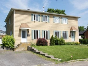 16786633 - Two-storey, semi-detached for sale