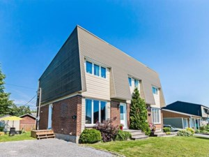 17592740 - Two-storey, semi-detached for sale