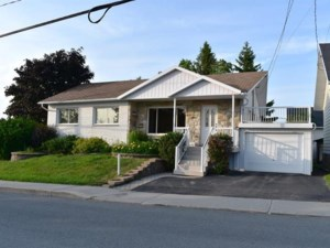 18755346 - Bungalow for sale