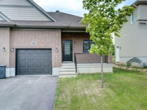 19350048 - Bungalow for sale