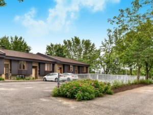 20656423 - Bungalow for sale