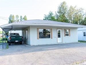 23851644 - Bungalow for sale