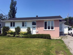 26534438 - Bungalow for sale