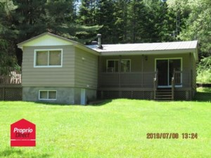 11732584 - Bungalow for sale