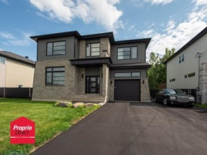 15078105 - Two or more storey for sale