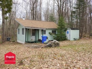 19360036 - Bungalow for sale
