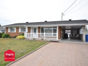24349819 - Bungalow for sale