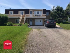 25497495 - Two or more storey for sale