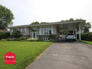 26562062 - Bungalow for sale