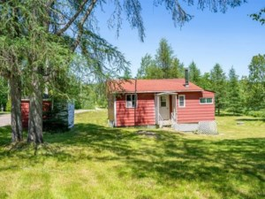 10375091 - Bungalow for sale