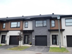 16802217 - Two or more storey for sale