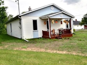 17541880 - Bungalow for sale
