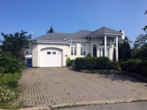 21206802 - Bungalow for sale
