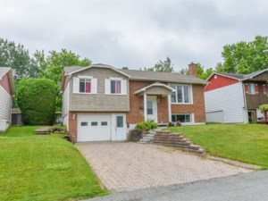 27679899 - Bungalow for sale