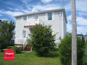 13747117 - Two or more storey for sale