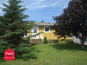 14271526 - Bungalow for sale