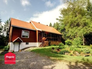 19388042 - Two or more storey for sale