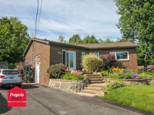 19777673 - Bungalow for sale
