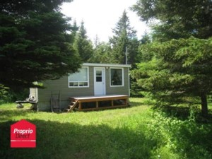 20655867 - Mobile home for sale