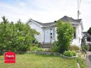 22144282 - Bungalow for sale