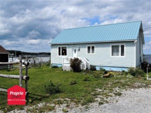 22263424 - Bungalow for sale