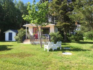 15379951 - Bungalow for sale