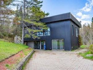 21695289 - Bungalow for sale