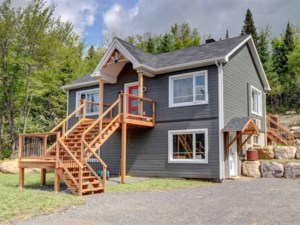 28291580 - Two or more storey for sale