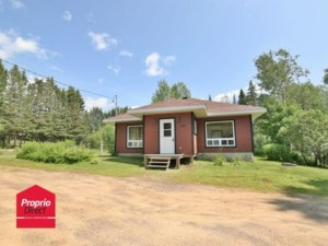 10009911 - Bungalow for sale