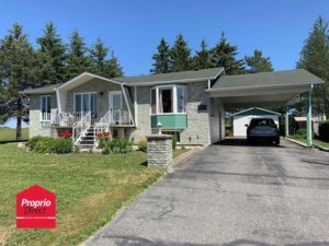 14167873 - Bungalow for sale