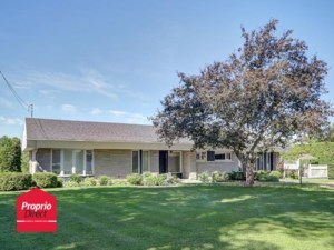 19894539 - Bungalow for sale