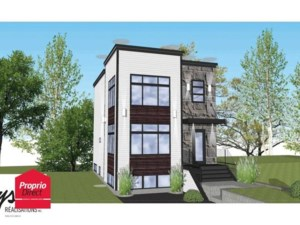 21238796 - Two or more storey for sale