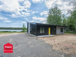 21313222 - Bungalow for sale