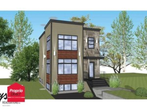 22255815 - Two or more storey for sale
