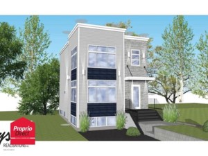 23947647 - Two or more storey for sale