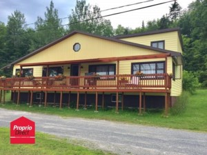 25362739 - Two or more storey for sale