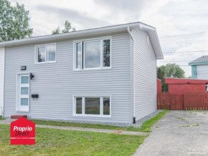 26747393 - Bungalow-Semi-detached for sale