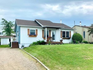 18750271 - Bungalow for sale