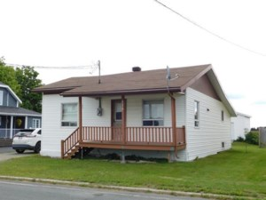 20922296 - Bungalow for sale