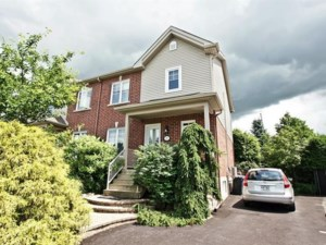 26680344 - Two-storey, semi-detached for sale