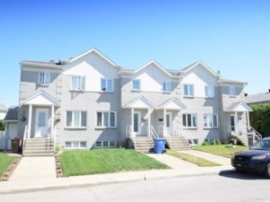 11630367 - Two or more storey for sale