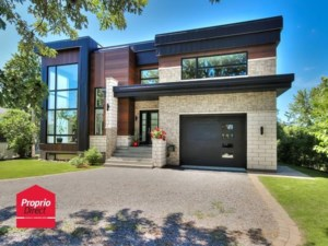 10920424 - Two or more storey for sale