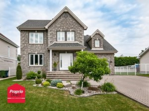 13593122 - Two or more storey for sale