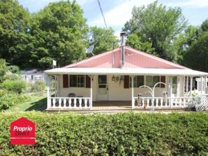 17632194 - Bungalow for sale